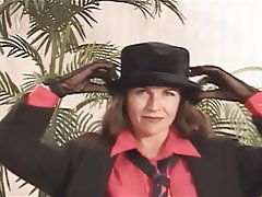 Hairy, Mature, MILF, Nipples