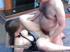 Amateur, Big Boobs, Hardcore, Mature, MILF