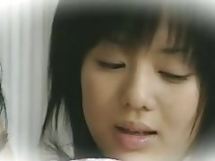 Asian, Cheating, Japanese, Old and Young, Wife