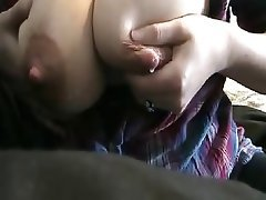 Amateur, BBW, Mature, Nipples