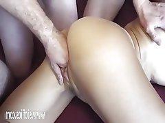 Amateur, Cuckold, Facial, Fisting