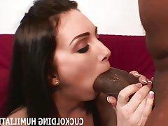 BDSM, Cuckold, Femdom, Wife