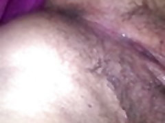 Amateur, Hairy, Squirt