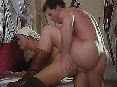 Cumshot, French, Hardcore, Pornstar