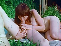 Blowjob, Mature, MILF, Nipples