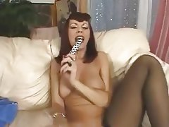 Anal, Anal, Hardcore, Mature, Pornstar