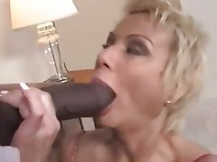 Big Boobs, Blowjob, Mature, Interracial, Pornstar
