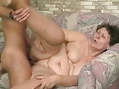 BBW, Big Butts, Granny, Mature, Old and Young