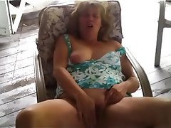 Amateur, Blowjob, Masturbation, Mature, Orgasm