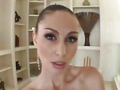 Blowjob, Hardcore, Skinny, Small Tits