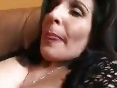 Amateur, Mature, Nipples