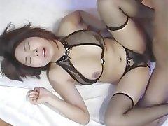 Amateur, Asian, Hardcore