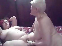 BBW, BDSM, Lesbian, Mature