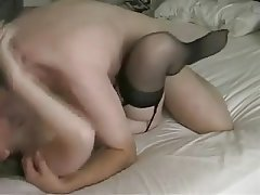 Amateur, British, Mature, MILF